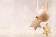 Christmas. Christmas decor and greeting card. Symbol xmas.