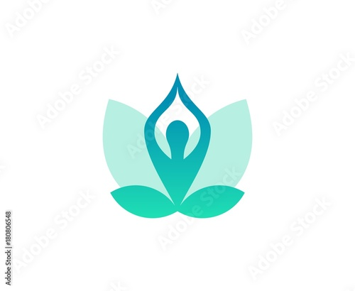 Toga logo