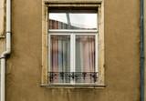 Wall - Nancy, France