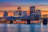Louisville, Kentucky, USA - 180863726