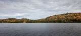 Lake Quebec