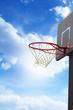 Basketball - a sport