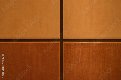 Abstraction,minimalism,background Poster