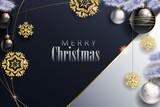 Glam Christmas 1 - 181027544
