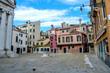 Passeggiata a Venezia/5