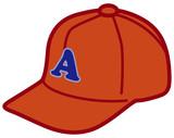 衣類 帽子 キャップ - 181087720