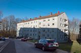 Mehrfamilienhaus - 181103331