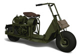 Military_bike