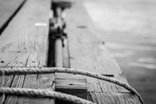 port-rybacki
