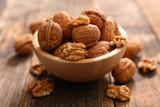 walnut - 181140376