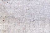 GroberStoff1711a - 181144393
