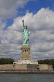 Freiheitsstatue, New York, USA - 181225549