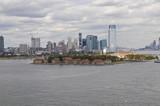 Ellis Island, New York, USA - 181226771