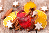 tea for christmas - 181230327