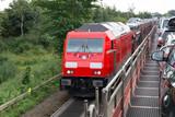 Bahnverkehr – Autozüge – 2830 - 181268109