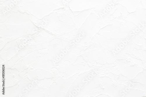 壁のテクスチャー