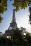 Paris Art, History, Beauty, Bridges, Rivers, Gardens, and Archicteture