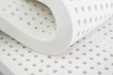 nature para latex rubber, pillow and mattress - 181325371