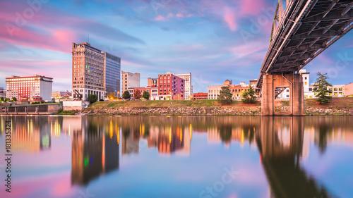 Charleston, West Virginia, USA