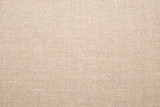 Fototapety    Background of natural linen fabric