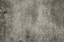 rough grungy cement surface for texture and background