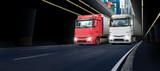 cargo - 181451993