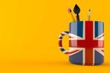 UK mug - 181472160