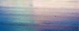 アスファルト 反射 素材 - 181495933