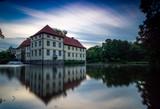 Schlossromantik - 181498903