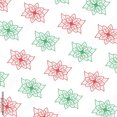 christmas related icon image - 181506125