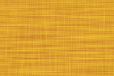 creative abstract brown texture - 181546199