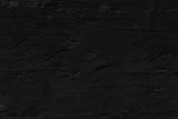 dyed  black textured concrete - 181575315