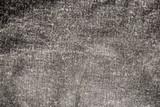 Grunge fabric, indigo tie dye pattern on cotton fabric abstract background. - 181578511