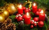 Vierter Advent