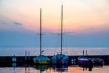 sailboats - 181633355