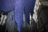 beautiful  photos of Tallinn - 181678705