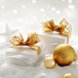 Christmas gifts - 181691311