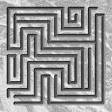 maze game scheme - 181742547
