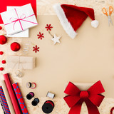 Fun christmas ornaments - 181750978