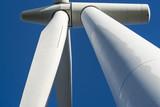 Single wind turbine - 181756303