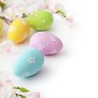 easter eggs - 181775114