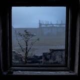 okno samotności