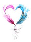 love - 181828131