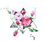 roses - 181828141