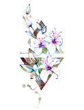 lilies - 181828155