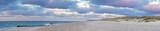 Sylt - Ellenbogen Beach - 181838506