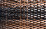 weave texture background beautyful design - 181878730