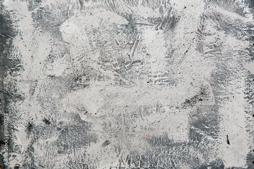 Deurstickers Betonbehang rough background texture