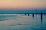 sunset - 181923332