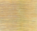 Texture of bamboo mat as background.